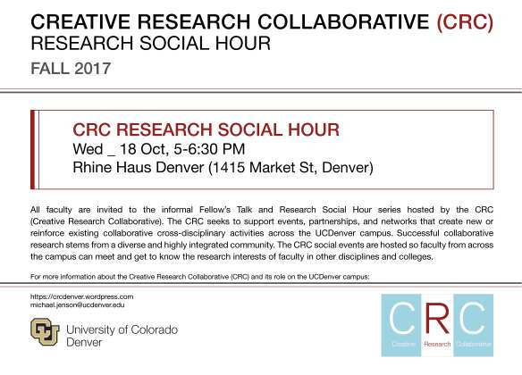 CRC Invitation_Social 01_2017